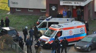 policja-poscig-janinowka1