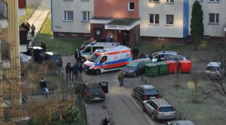 policja-poscig-janinowka4