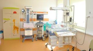 dsc_0219wo-szpital-brodnowski