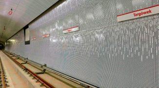 metro_1170150_0