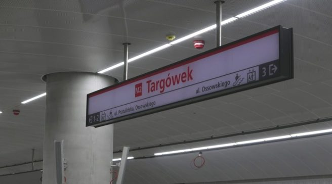 metro_1170174