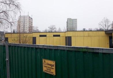 Jaka będzie organizacja ruchu podczas budowy metra na Bródnie? Przygotowania przeciągają się