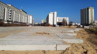 bud-metr-kondratowicza-parking