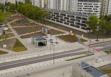 Raport z budowy metra: co zbudowano w kwietniu 2019 roku?