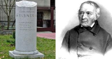 250. urodziny Józefa Elsnera – nauczyciela Chopina i twórcy Elsnerowa