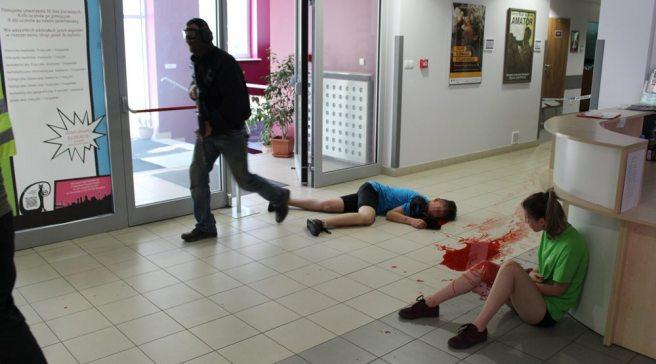 cwiczenia-policja-oszmianska4