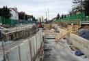 Raport z budowy metra: co zbudowano do końca 2019 roku?