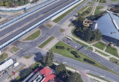 Rondo pod Trasą Toruńską dostanie imię pierwszego premiera II RP