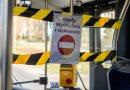 Autobusów mniej… ale więcej. Jak wam się jeździ po Targówku?