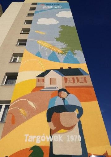 mural-trocka-1970