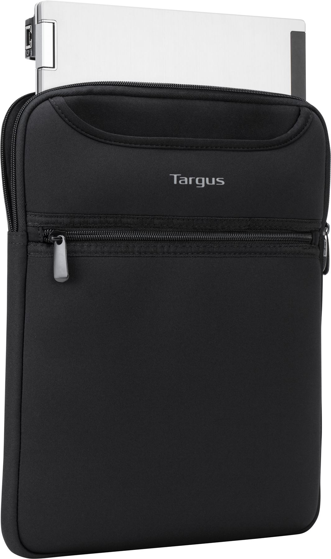 Cases Inch Laptop 19 And Bags