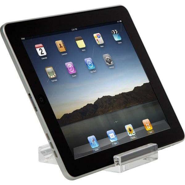 "Targus Mini Stand for Media Tablets 7-10"""
