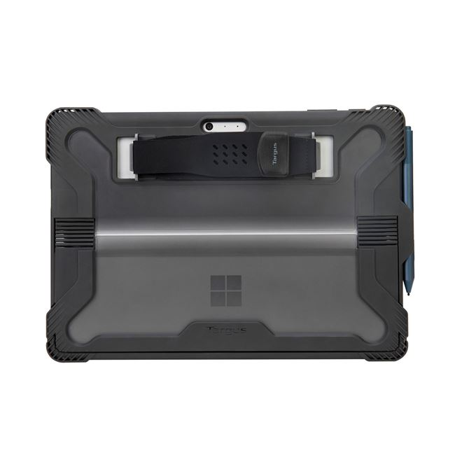 2 Tough Case Any Surface