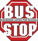 Businesses United for Schools