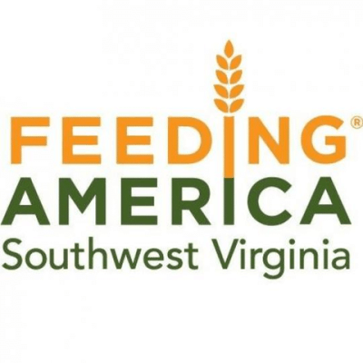 Tar Heel Basement System Holds Food Drive For Feeding America Southwest VA