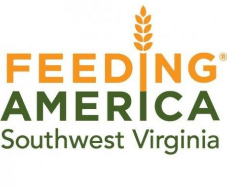 THBS Holds Food Drive For Feeding America Southwest VA