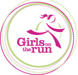 Tar Heel Basement Systems supports girls on the run