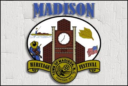 Madison Heritage Festival Meets All Things Basements!