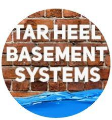Connect with Tar Heel Basement Systems on social media and other affiliates