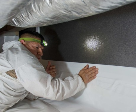 Does Your Home Need Crawl Space Insulation or Encapsulation?