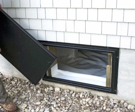 Not Sure of What to Make of Your Crawl Space Ventilation?