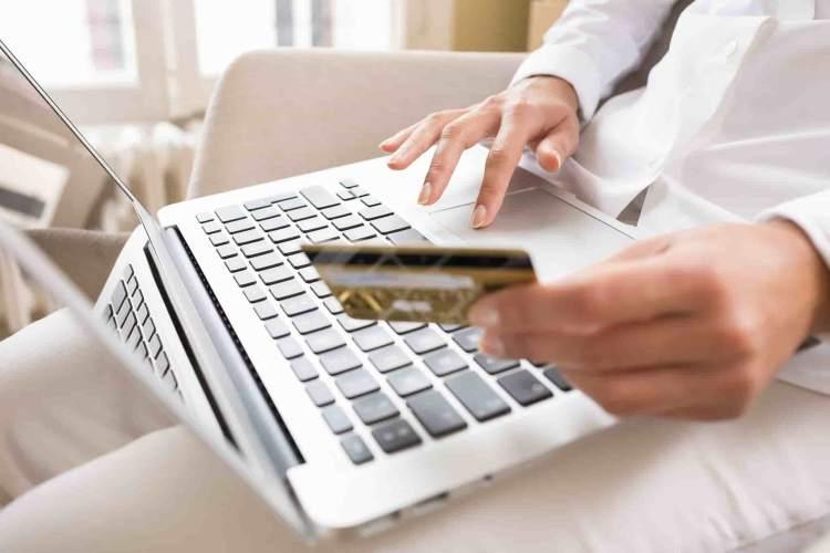 クレジットカードとオンラインカジノ