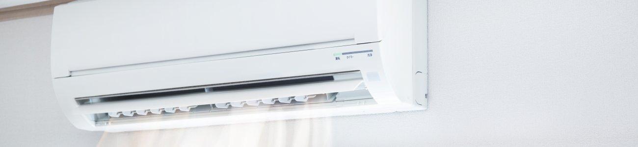 quel prix pour une climatisation