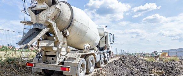 prix d une toupie beton tarif au m3