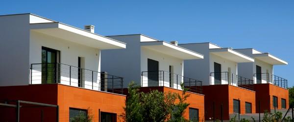 prix de construction d une maison 2021