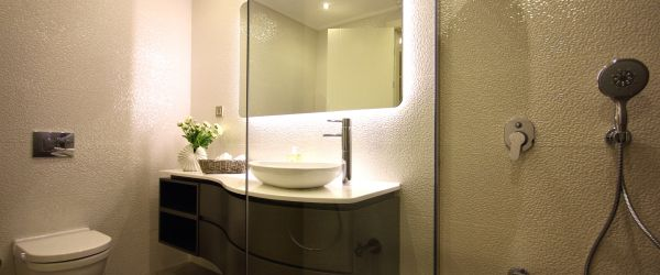 prix d une salle de bain installation