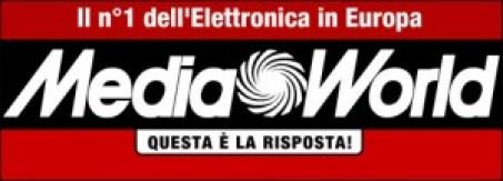 mediaworld_logo_small