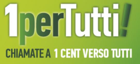 1perTutti-CoopVoce