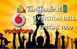vodafone special 1000