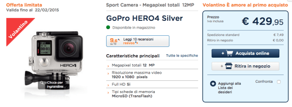 GoProHero4Silver1