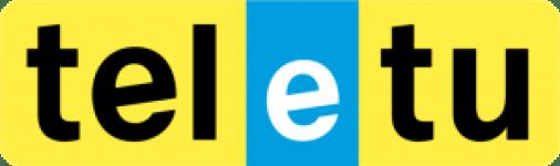 799px-Logo_Teletu