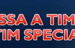 tim special