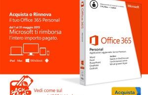 microsoft-office-365-rimborso