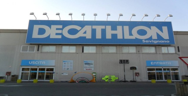 decathlon-gift
