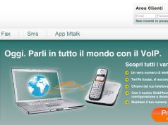 messagenet