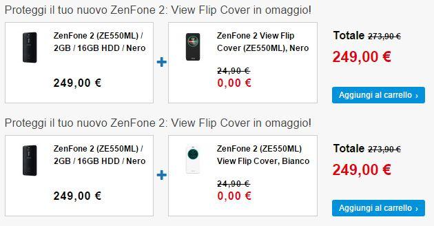 zenfone_cover