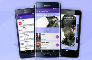 All-In Movie&TV tariffando