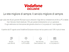 aduc vodafone exclusive