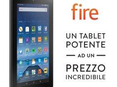 amazon fire tablet 59€