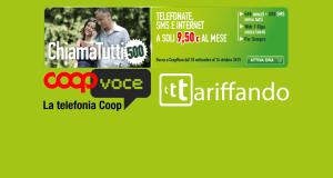 chiama_tutti_coop_voce