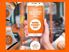 wind_ticket_day
