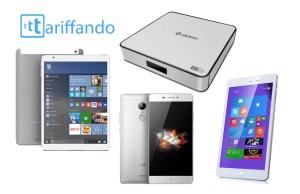 5 device cinesi