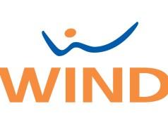 Promo Ricarica di Wind