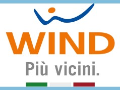 noi 2 unlimited san valentino wind
