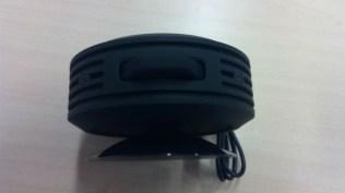 mpow buckler speaker bluetooth
