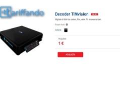 decoder timvision